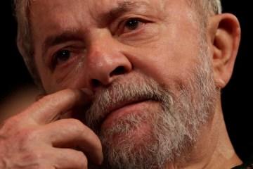 naom 5ad350ffc4b2e - Lula: Se PT voltar ao governo com setores progressistas, temos que fazer melhor