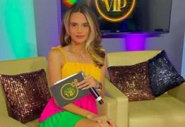 Modelo sofre ataque transfóbico nos bastidores de programa de TV – VEJA VÍDEO