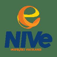 nive vertical home - CONCORRÊNCIA DESLEAL: Empresa de vistoria veicular, NIVE, é punida pelo DETRAN-PB após descumprimento de contrato