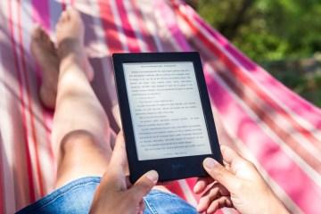 perfecto capucine 3gC4gBnD3Xs unsplash - 3 Recursos tecnológicos para melhorar o marketing do seu livro