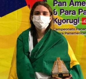 ppp 300x276 - Paraibana Silvana Fernandes vence Pan-Americano de Taekwondo, no México e é classificada para Tóquio 2021