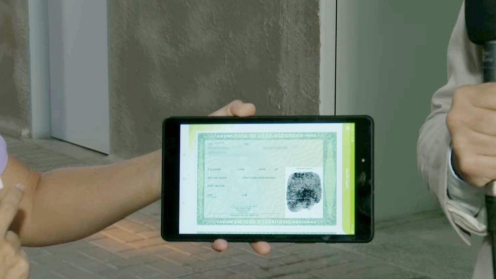 rgdigital3 - RG Digital começa a valer na Paraíba - CONFIRA