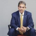 """roberto jefferson 20170207 0001 - Bancada do PTB repudia ações de Roberto Jeferson: """"posições políticas e institucionais"""""""