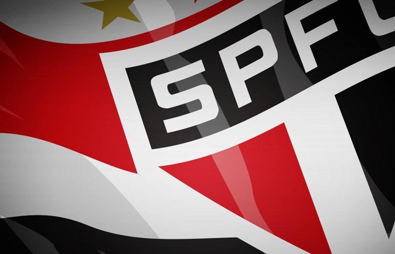 sao paulo fc 1 - São Paulo revê 4 de Julho para afastar zebra e evitar vexame na Copa do Brasil