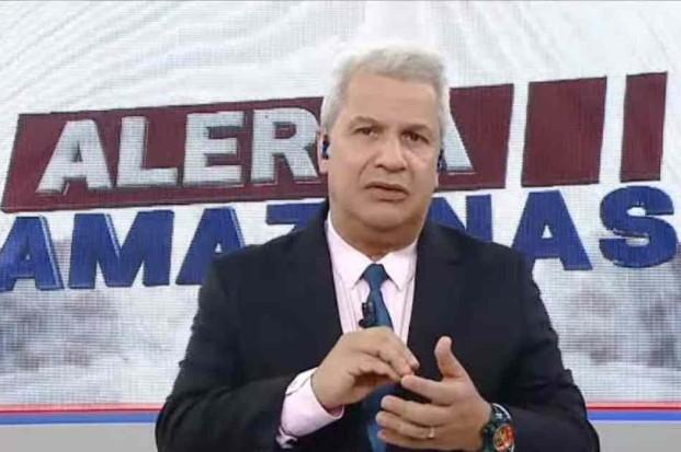 sikk - Sikêra Jr. recusa oferta de Silvio Santos para deixar a RedeTV!