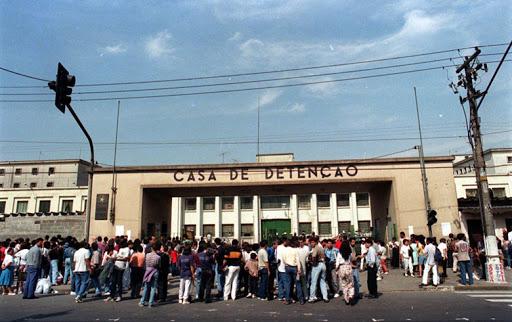 unnamed 4 - 111 PRESOS MORTOS: STJ restabelece condenação de 74 PMs por Massacre do Carandiru