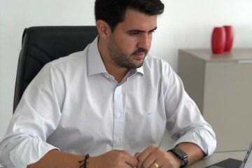 Projeto de Wilson Filho que incentiva autores paraibanos é aprovado pela ALPB
