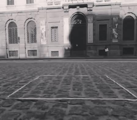 xblog garau.jpg.pagespeed.ic .Duzd0EzZpQ - 'AR E ESPÍRITO': Artista italiano vende obra invisível por R$ 93 mil - VEJA VÍDEO
