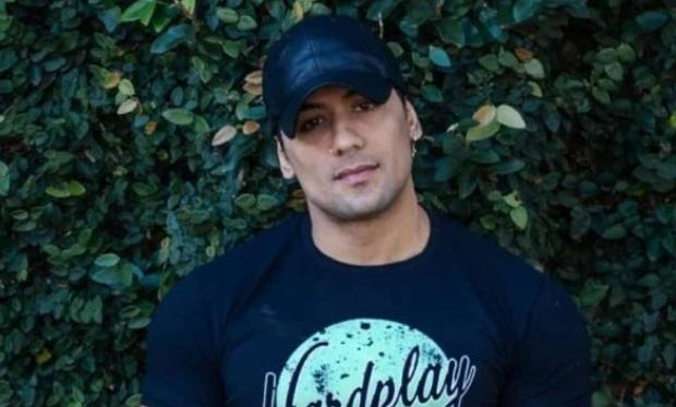 """cantor aumento - Cantor sertanejo se submete a cirurgia de aumento peniano e justifica: """"Satisfação pessoal"""""""