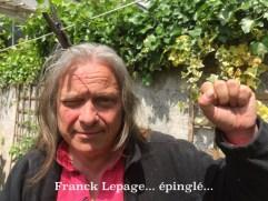 franck-lepage-epingle
