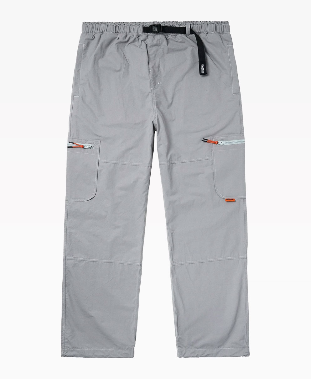 Butter Goods Summit Cargo Pants Front