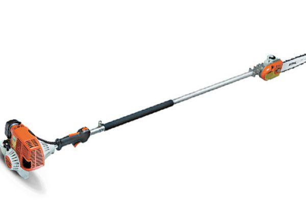 Stihl Professional Pole Pruners » Polen Implement, Ohio