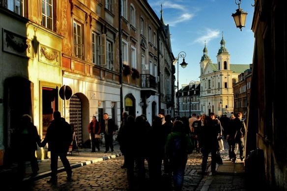 mazowieckie_warszawa_nowe-miasto-ul-freta_11-2010-fot-marek-angiel_resize
