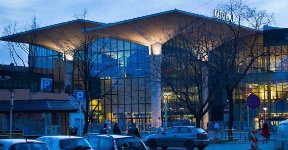Katowice 12