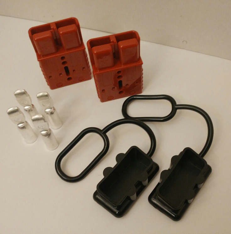 Wiring Trailer Battery Charge Free Download Wiring Diagrams Pictures