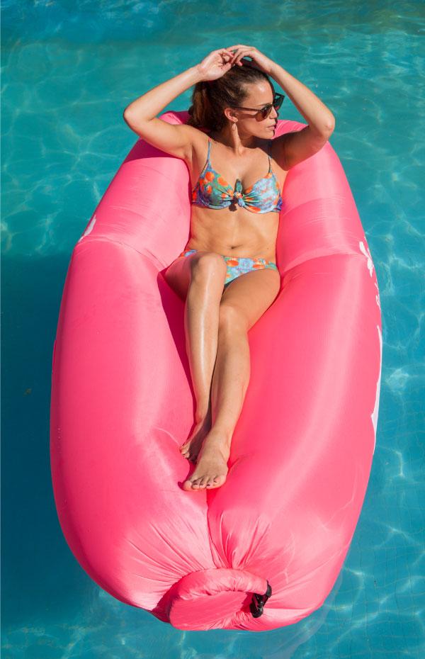 inflables-600x930-safari-pink