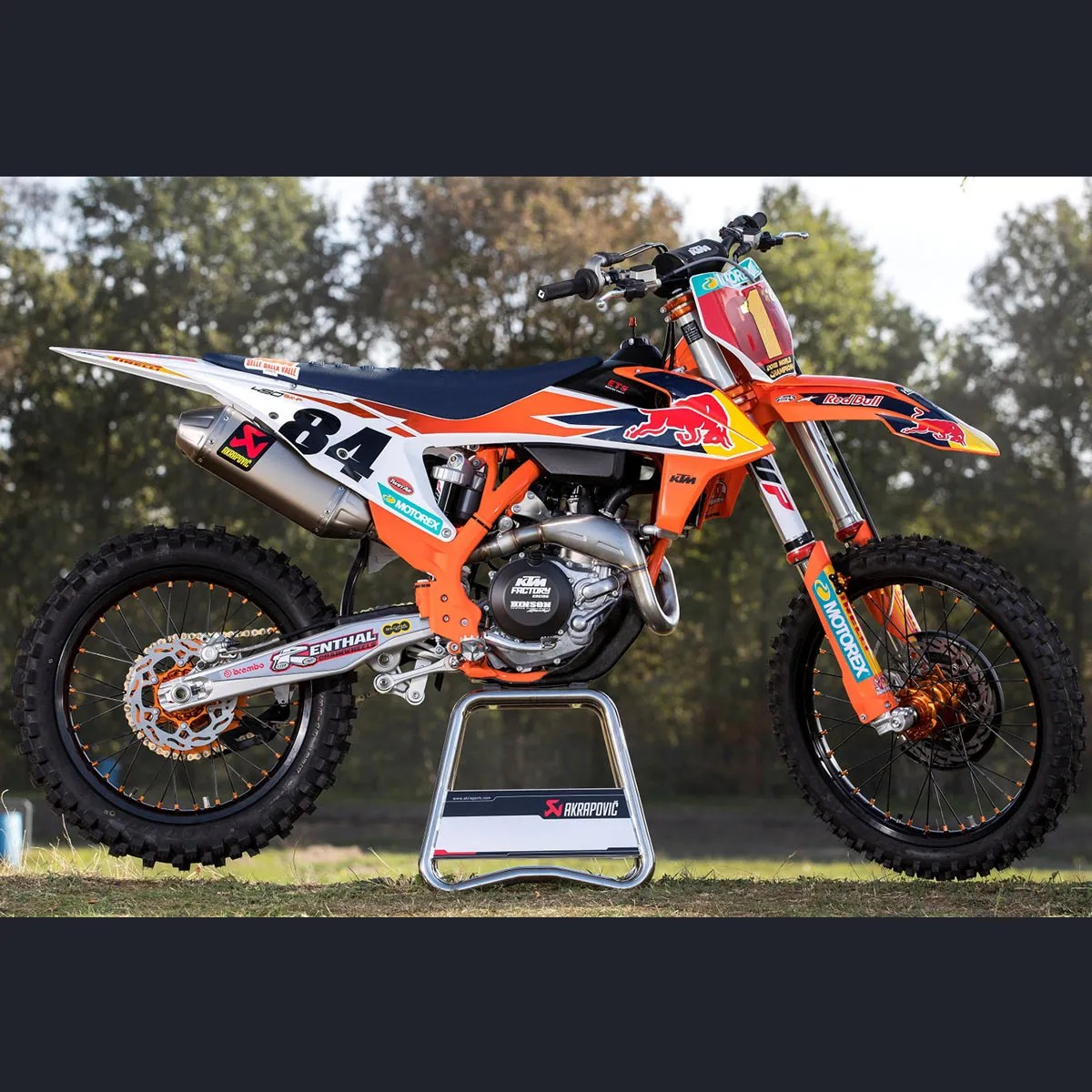 450-SX-F-Herlings-Replica2