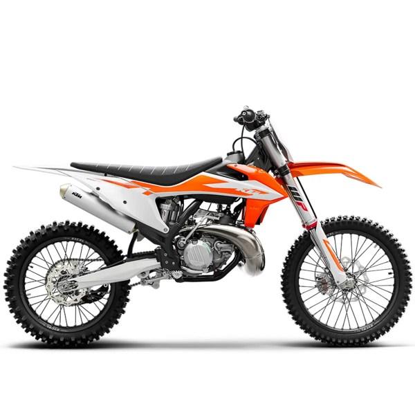 250-SX-2020