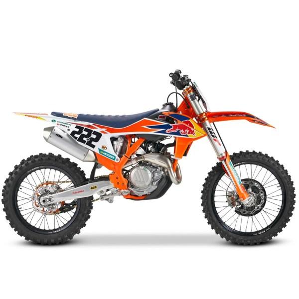 250-sx-f-cairoli-2020