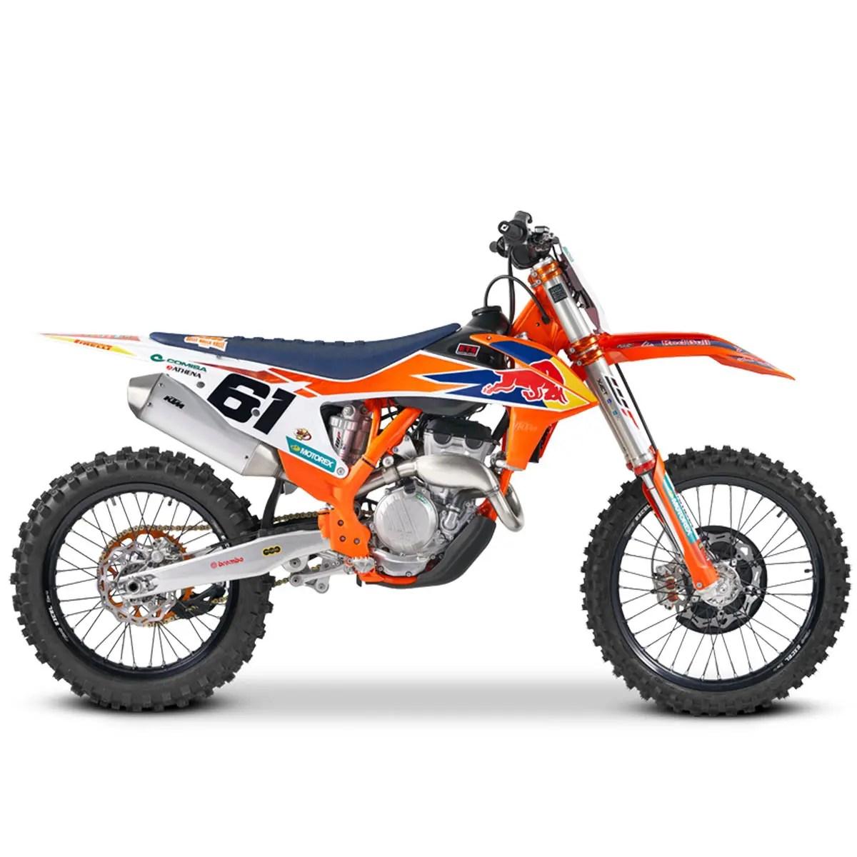 KTM-250-SX-F-PRADO