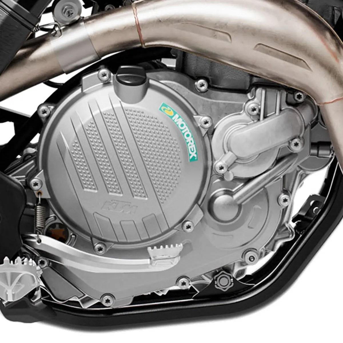 carter-moteur-et-couvercles-450-SX-F
