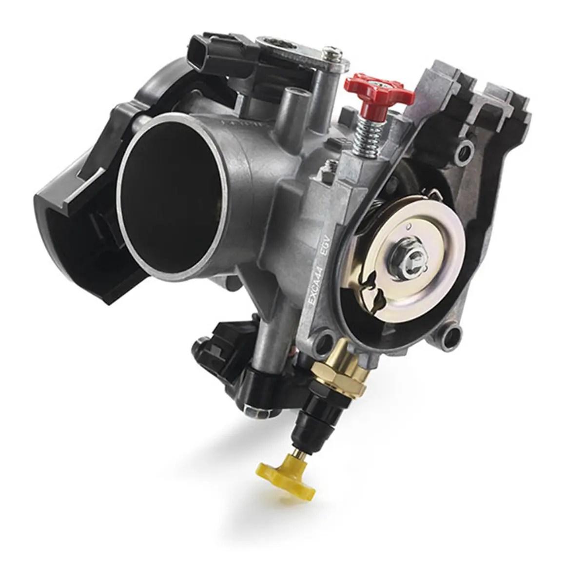 gestion-du-moteur-350SX-F