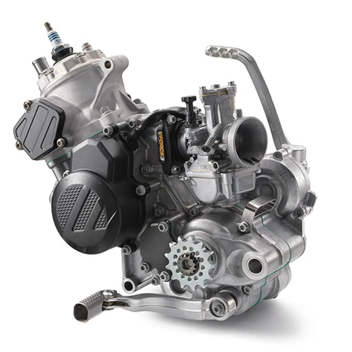 moteur-85-SX-2020