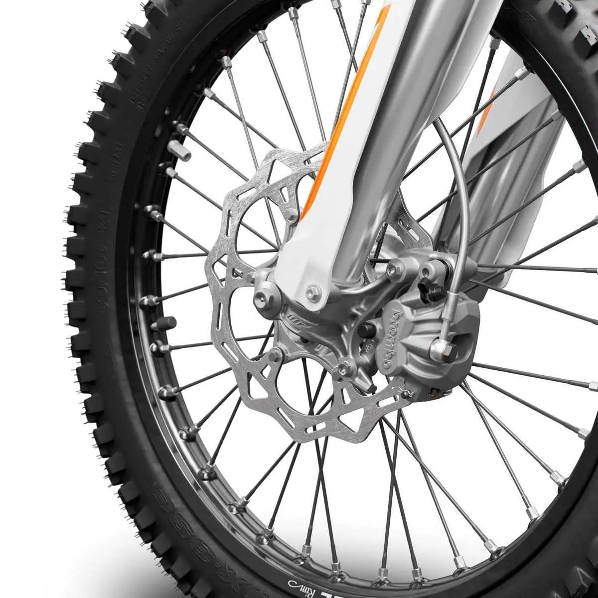 roue 250 SX 2020