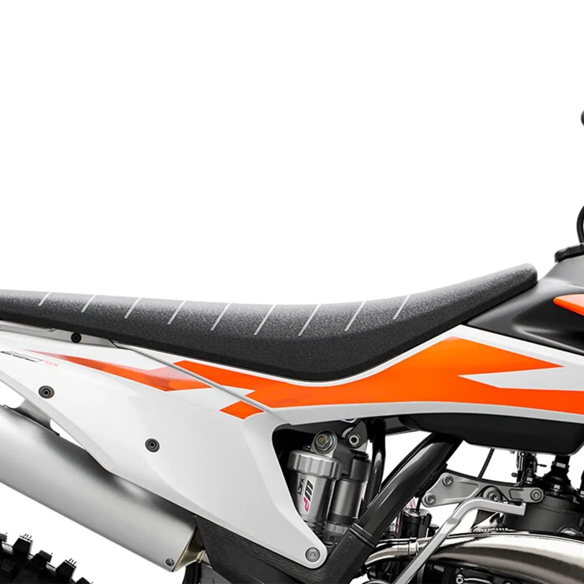 selle-250-SX-2020