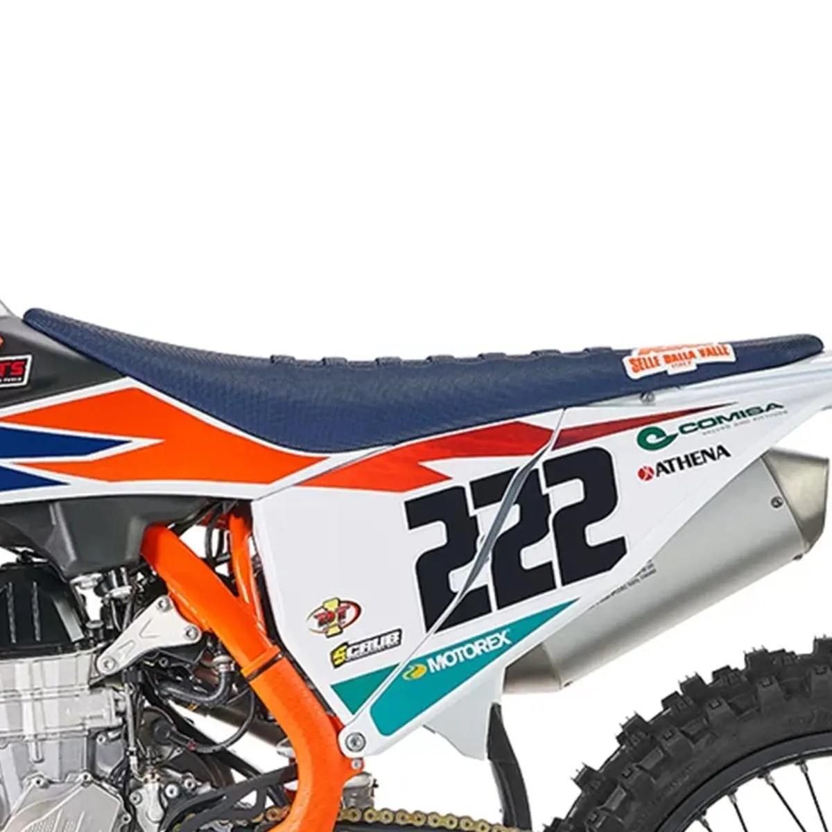 selle-450-SX-F-cairoli-2020