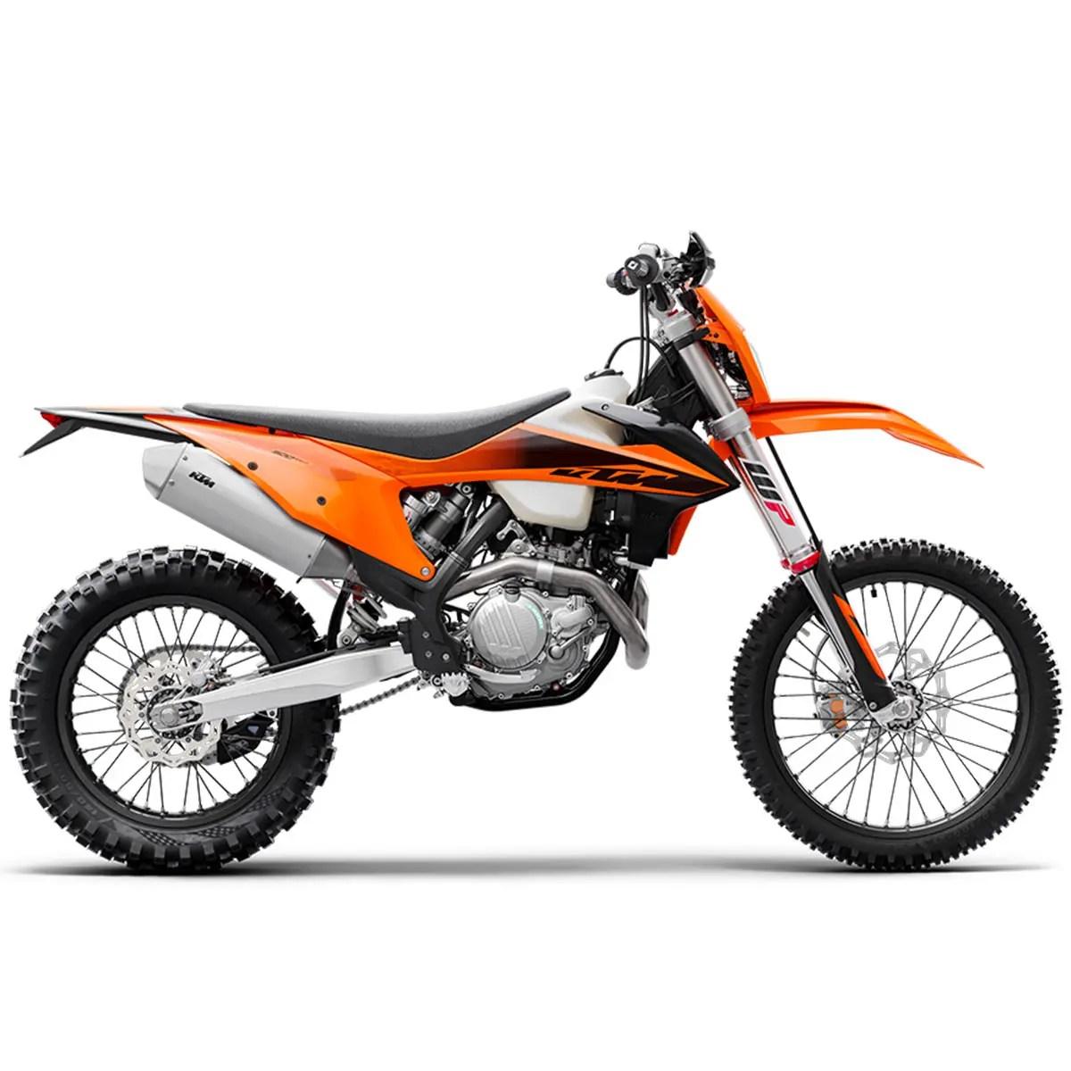 500-EXC-F-2020-KTM