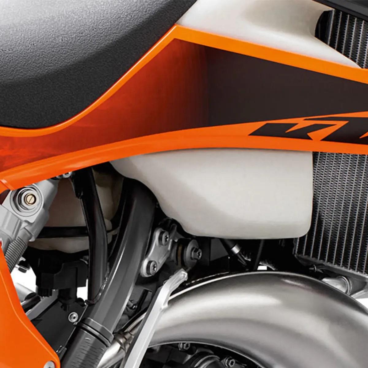 AUTOCOLLANTS-KTM-150-EXC-TPI-2020