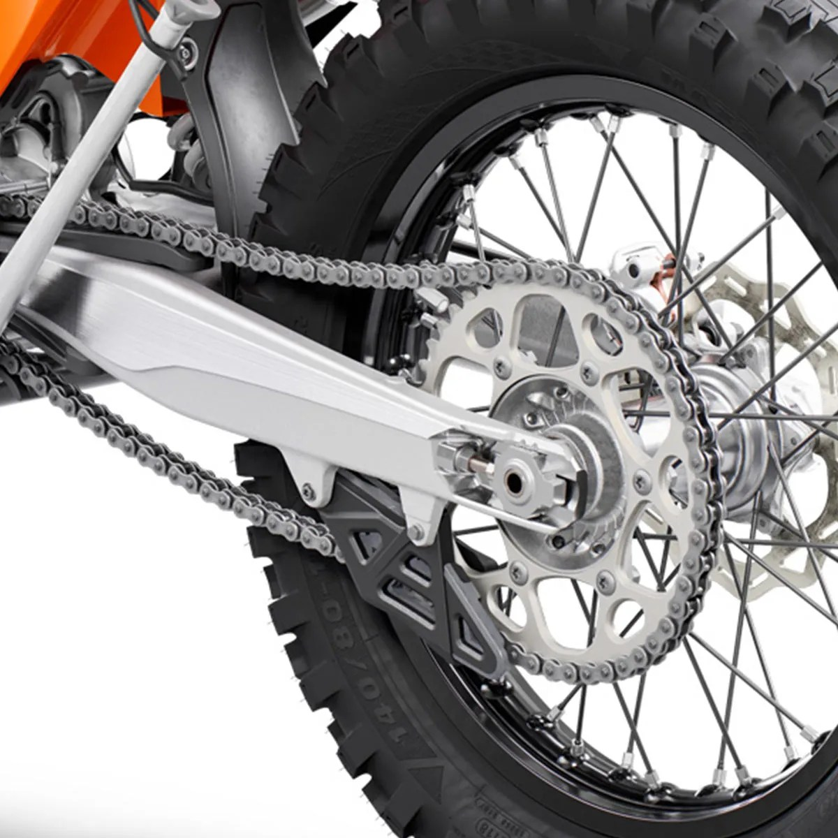 BRAS-OSCILLANT-KTM-300-EXC-TPI-2020