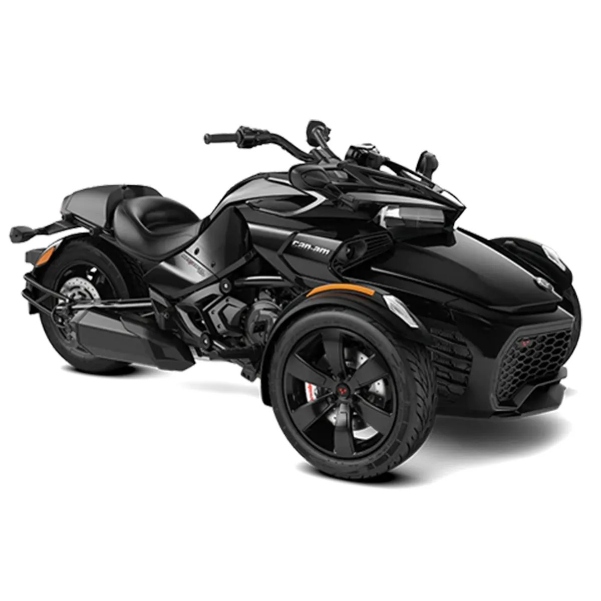 CAN-AM-SPIDER-F3-2020