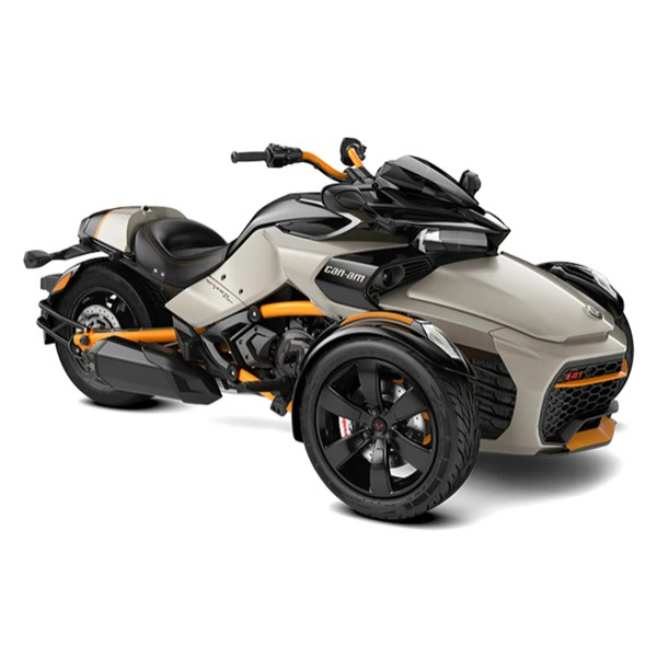 CAN-AM-SPYDER-F3-S-SPECIAL-SERIE