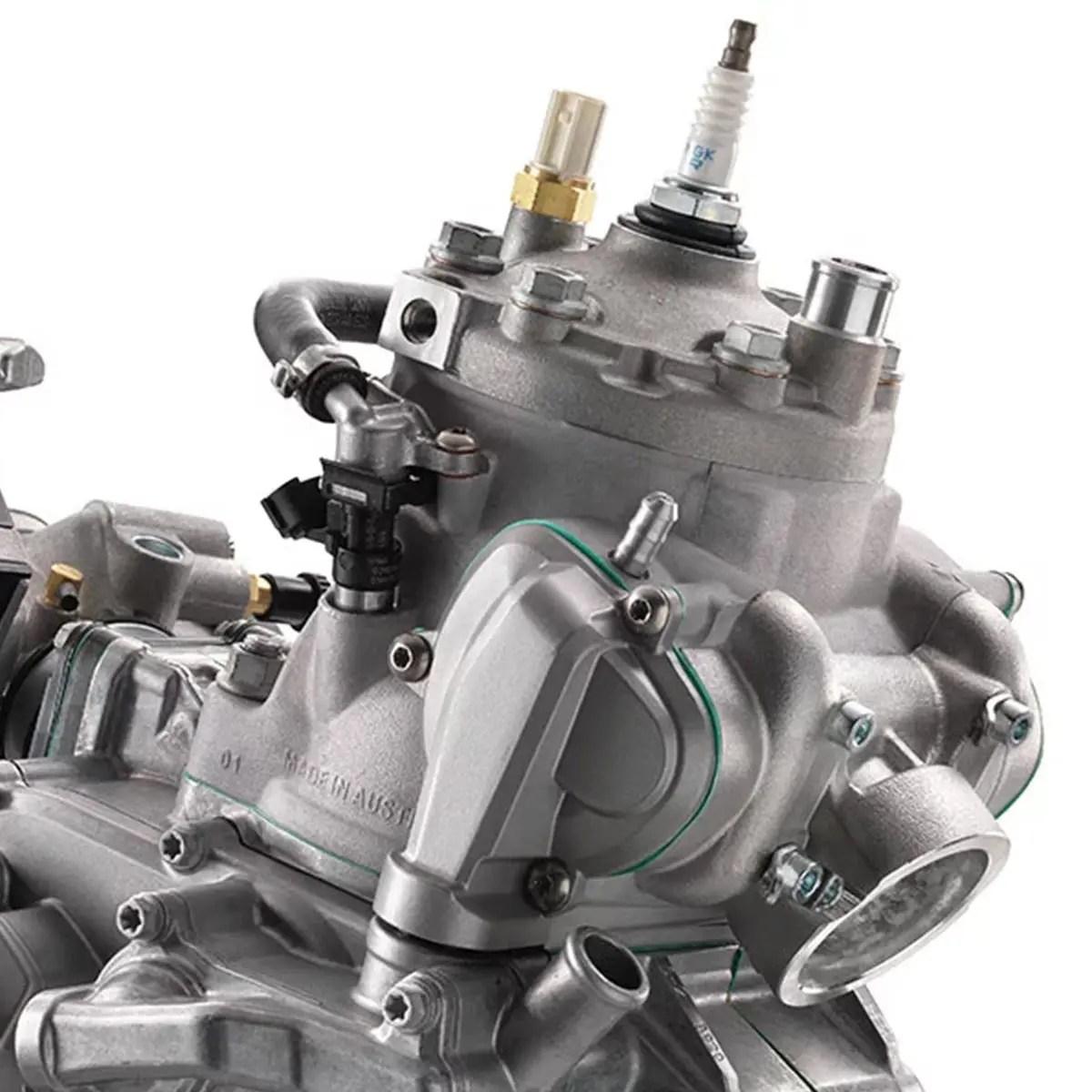 CYLINDRE-KTM-300-EXC-TPI-2020