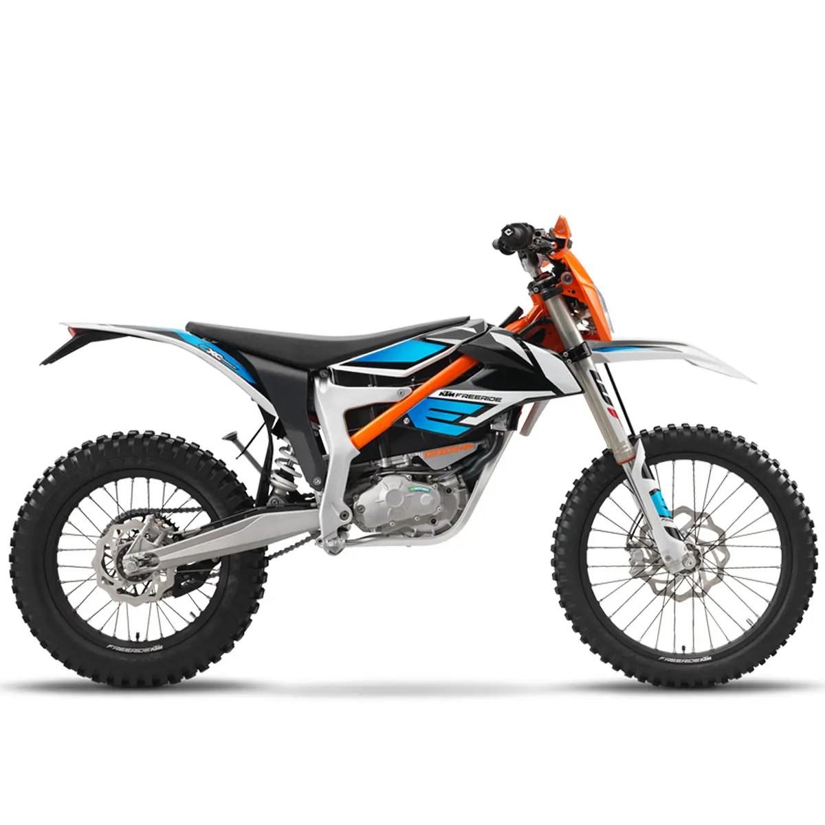 FREERIDE-E-XC-2020