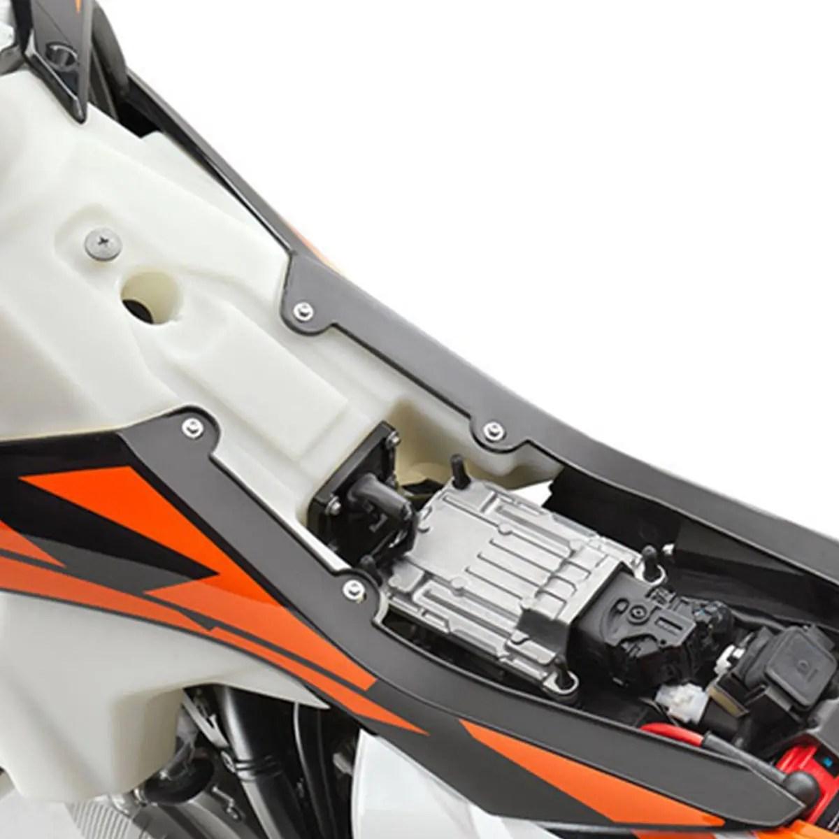 GESTION-MOTEUR-KTM-300-EXC-TPI-ERZBERGRODEO-2020