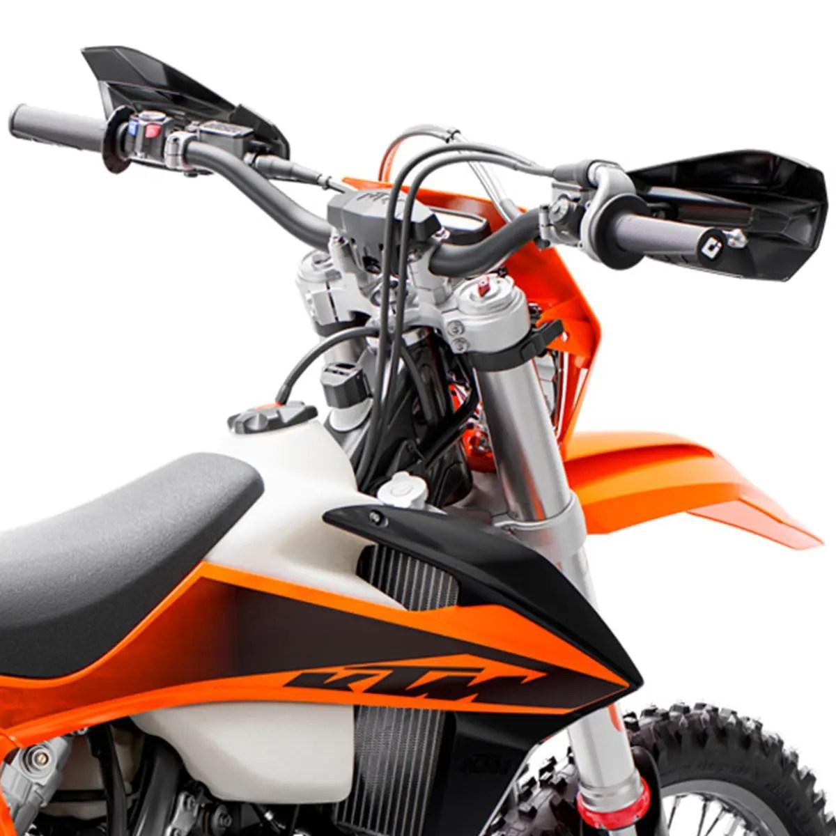 GUIDON-KTM-150-EXC-TPI-2020