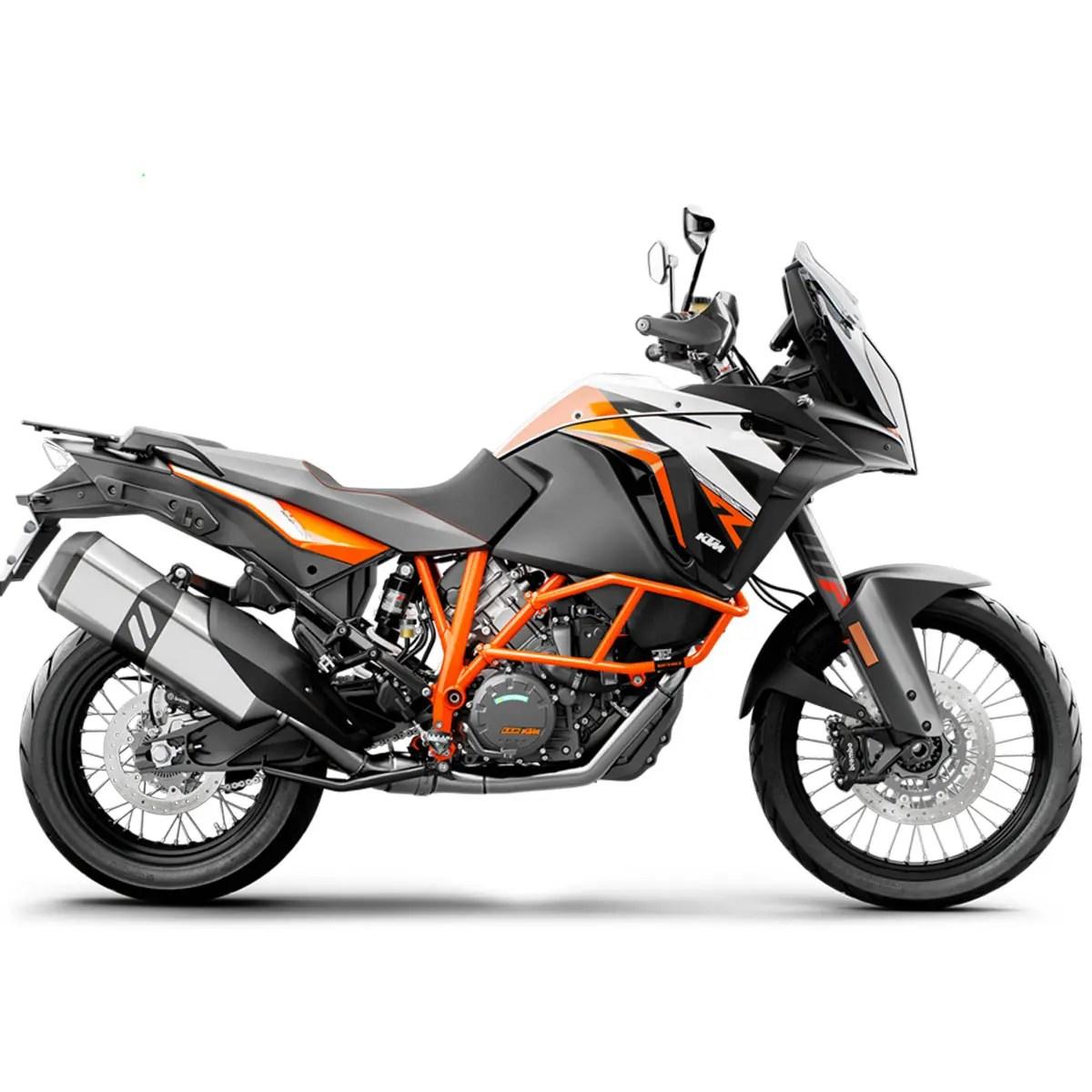 KTM-1290-Super-Adventure-R-2020KTM-1290-Super-Adventure-R-2020