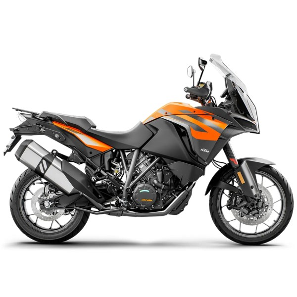 KTM-1290-Super-Adventure-S-2020-ORANGE-ET-NOIR