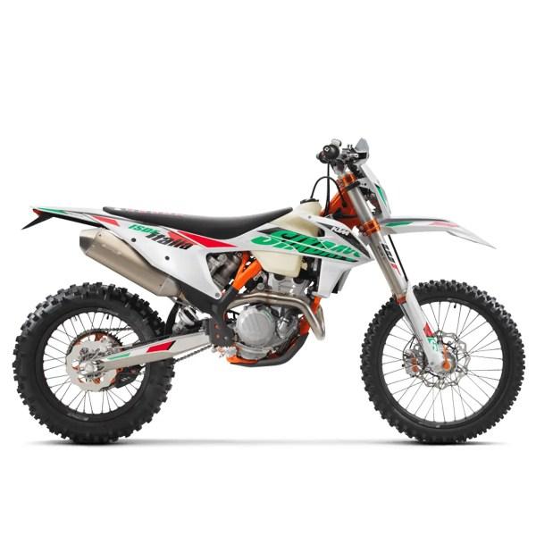 KTM-250-EXC-F-SIX-DAYS