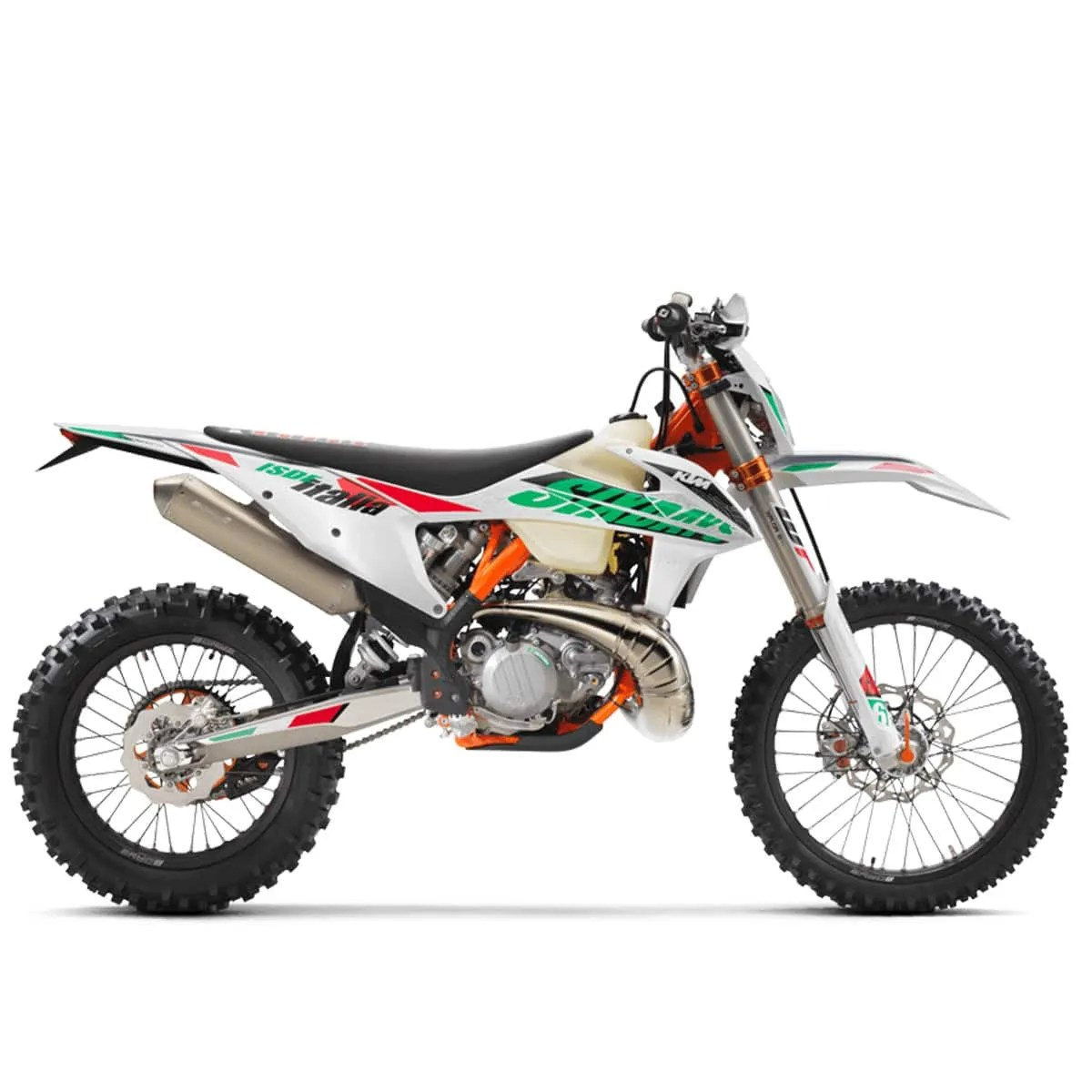 KTM-250-EXC-SIX-DAYS-TPI