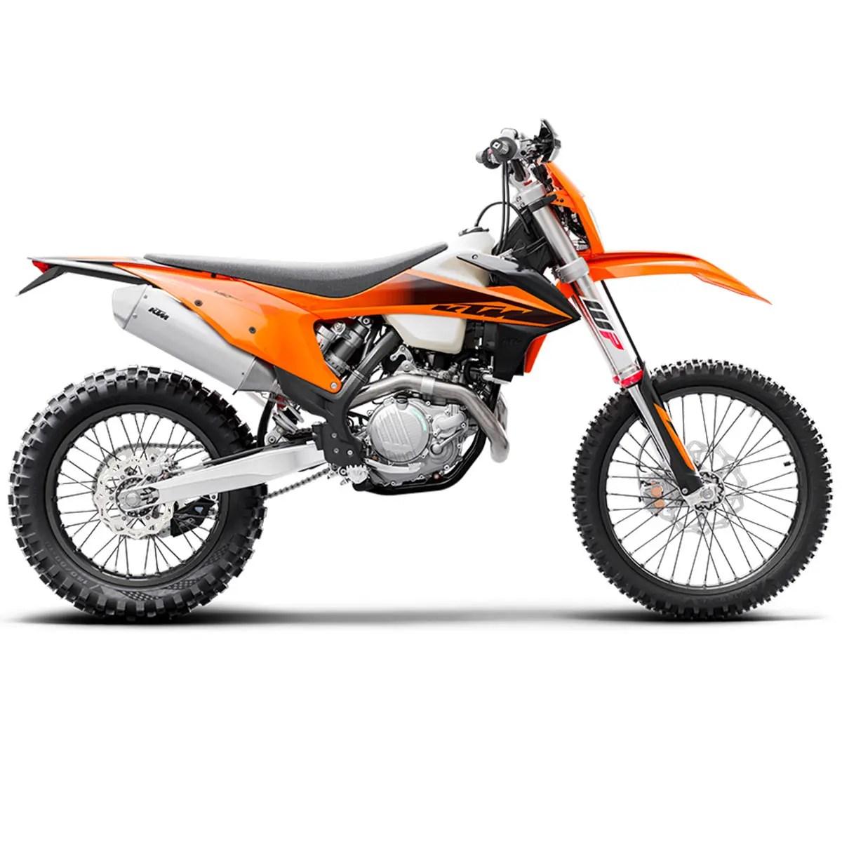 KTM-450-EXC-F-2020