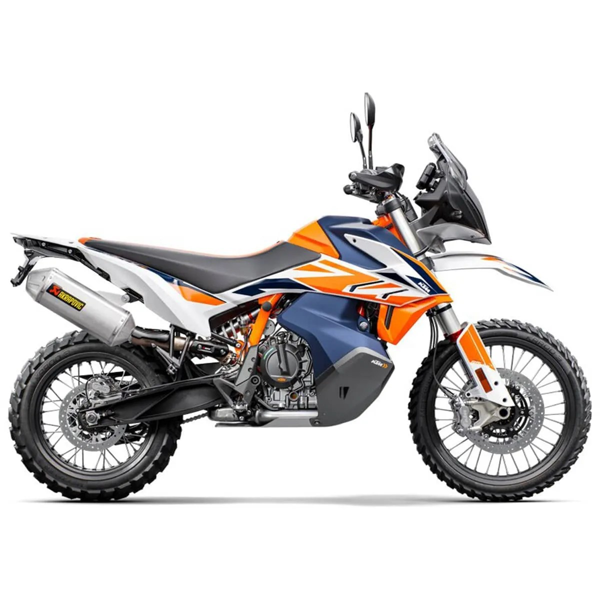 KTM-790-Adventure-R-Rally-2020