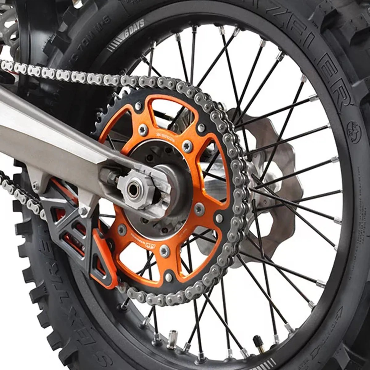 ROUE-ARRIERE-KTM-350-EXC-F-2020