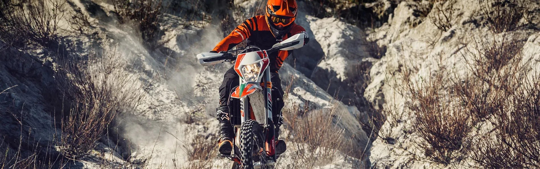 entete-KTM-250-EXC-SIX-DAYS-TPI-2020