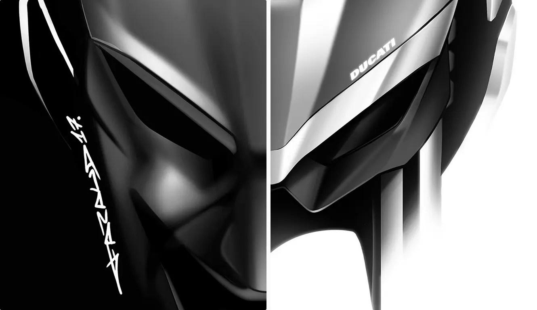 Streetfighter-V4-Sketch-03-Y20-Editorial-Wide-1330x768