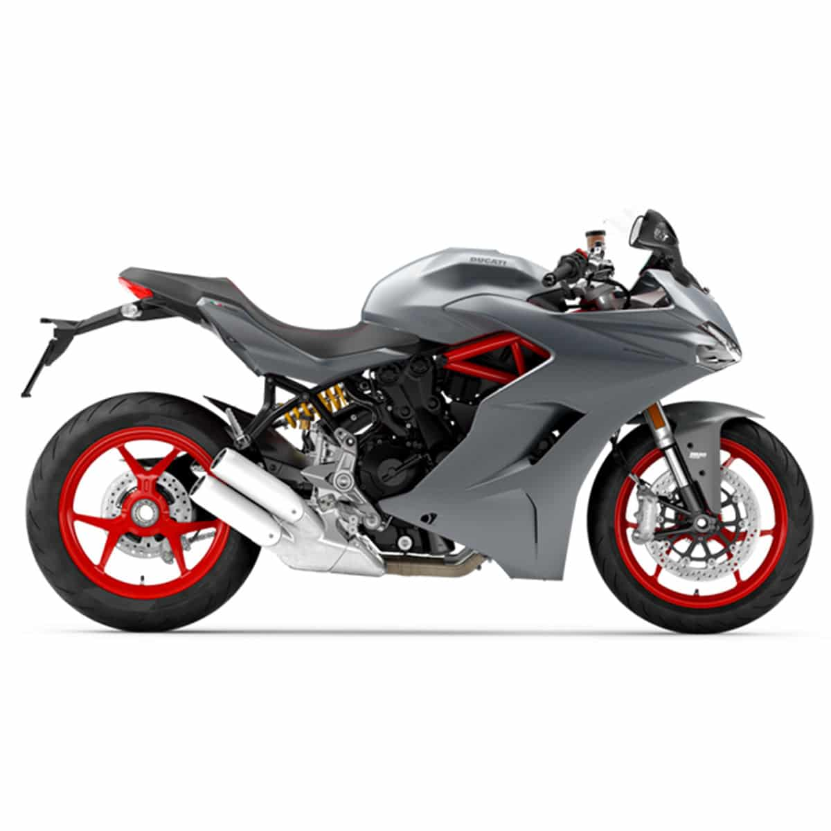 900-ducati-supersport-2020