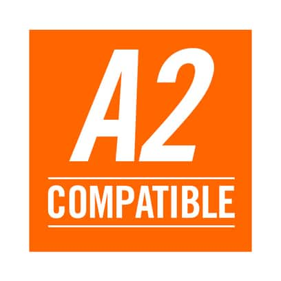 PHO_BIKE_DET_A2-compatible